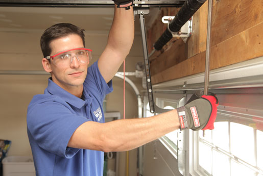 Garage Door Repair In Portland - Five Star Garage Door Services In Portland OR
