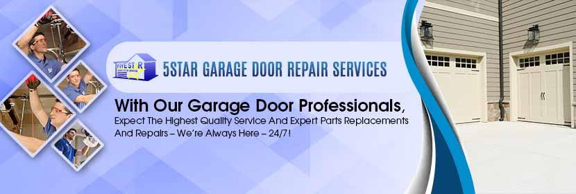 portland-garage-door-repair-by-5star