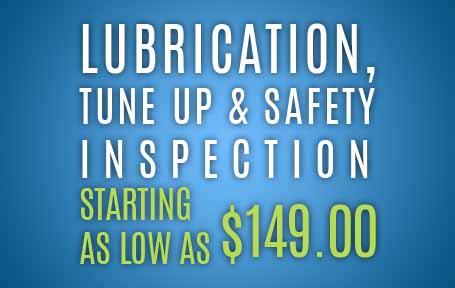 lubrication-discount-coupon-portland-garage-door-repair-by-5star