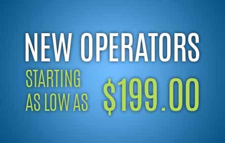 new-operators-coupon-portland-garage-door-repair-by-5star