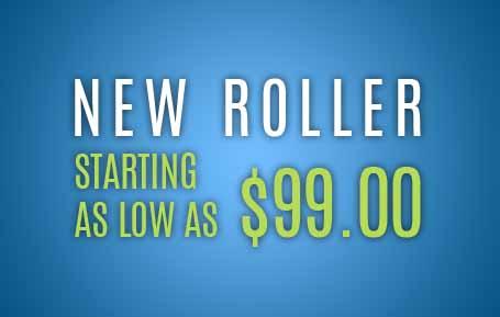 new-roller-coupon-portland-garage-door-repair-by-5star