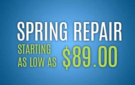 spring-repair-coupon-portland-garage-door-repair-by-5star