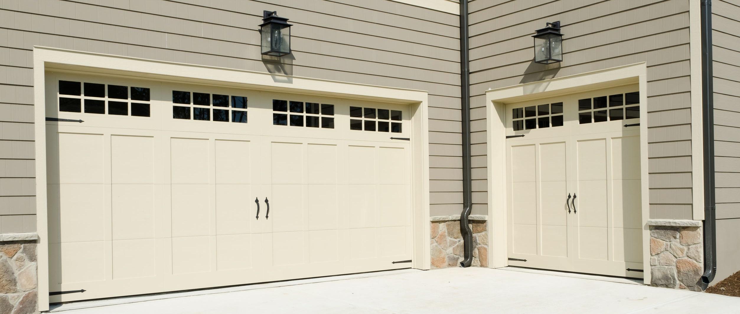 Beez Garage Door Services Veryideasco
