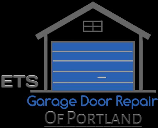 Garage Door Repair in Portland